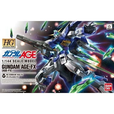 High_Grade_Gundam_AGE-FX__08654.1566610334.1280.1280