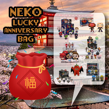 Neko-Annversary-Bag-2019