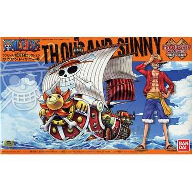 2018-04-04 16_24_57-Grand Ship Collection_ Thousand Sunny by Bandai