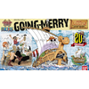 BANDAI ONE PIECE GS GOING MERRY MEMORIAL