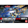 BANDAI GUN82310 GUNPLA HGUC 1/144 UNICORN GUNDAM 03 PHENEX DESTROY NARRATIVE