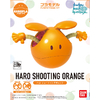 BANDAI GUN81115 GUNPLA HAROPLA HARO SHOOTING ORANGE