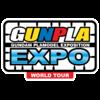 BANDAI GUNPLA EXPO