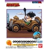 BANDAI DBZ MECHA #5 YAMCHA MIGHTY MOUSE