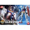 BANDAI GUN83311 GUNPLA MSM 1/48 RX-78-2 GUNDAM