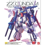 mg-zz-gundam-ver-ka-box-art_grande