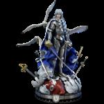 berserk-the-falcon-of-light-griffith-statue-prime1-studio-silo-9033101