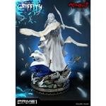 griffith-the-falcon-of-light-prime-1-studio-statue-70-cm-berserk (1)