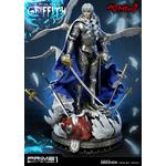 berserk-the-falcon-of-light-griffith-statue-prime1-studio-903310-08