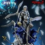 griffith-the-falcon-of-light-prime-1-studio-statue-70-cm-berserk