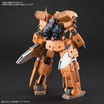 HG GM III Beam Master official image 04