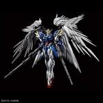 hi-res-model-wing-gundam-zero-custom-ew-release (10)