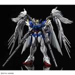 hi-res-model-wing-gundam-zero-custom-ew-release (9)