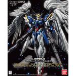 hi-res-model-wing-gundam-zero-custom-ew-release (1)
