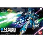 HGBF-A-Z-Gundam-box