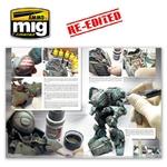 in-combat-painting-mechas (6)