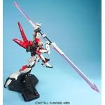 bandai-1-100-mg-sword-impulse-gundam-darkbunny-1801-02-hulgo2009@13