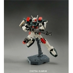 bandai-1-144-hg-buster-gundam-remaster-7