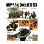GUNDAM-EFGF-Ramba-Ral-Commando-Set-135-Model-Kit_179249