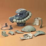 uchg-1-35-ramba-ral-commando-set-02