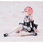 rezero-starting-life-in-another-world-statuette-18-ram-revolve