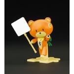 bandai-gundam-build-fighters-petitgguy-lucky-orange-placard