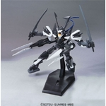 gundam-maquette-hg-1144-gnx-y901tw-susanowo02