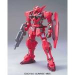 bandai-high-grade-hg-1144-mobile-suit-gundam-astraea-type-f