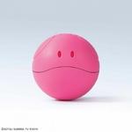haropla-haro-eternal-pink-001