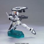 gundam-maquette-hg-1144-gn-000-o-gundam 5