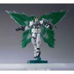 gundam-maquette-hg-1144-gn-000-o-gundam 4