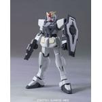 gundam-maquette-hg-1144-gn-000-o-gundam 2