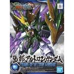 SD_SANGOKU_SOKETSUDEN_Zhang_He_Altron_Gundam_box_art__00917.1565051999.1280.1280