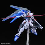 ltd-hgce-battle_of_destiny_set_metallic-4