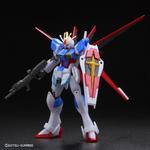 ltd-hgce-battle_of_destiny_set_metallic-5