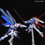 ltd-hgce-battle_of_destiny_set_metallic-1