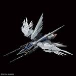 gundam-maquette-hirm-1-100-wing-gundam-zero-ew-plated-coating 04