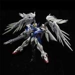 gundam-maquette-hirm-1-100-wing-gundam-zero-ew-plated-coating 03