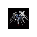 gundam-maquette-hirm-1-100-wing-gundam-zero-ew-plated-coating 02