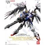 gundam-maquette-hirm-1-100-wing-gundam-zero-ew-plated-coating