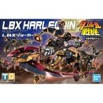 little-battlers-experience-maquette-lbx-joker