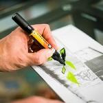marqueur-deux-tete-acrylique-molotow-one4all_precision