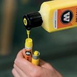 molotow-marqueur-peinture-acrylique-one4all_recharge_rapide_6