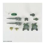 gundam-maquette-hg-1-144-mobile-suit-option-set-9 2