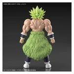 bandai-figure-rise-dragon-ball-super-super-saiyan-broly-full-power 3