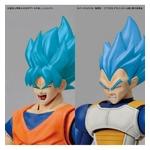 bandai-figure-rise-dragon-ball-super-super-saiyan-broly-full-power 5