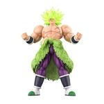 bandai-figure-rise-dragon-ball-super-super-saiyan-broly-full-power