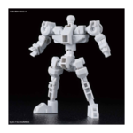 gundam-maquette-sd-gundam-cross-silhouette-rx-78-2-gundam-cross-silhouette-set 3.jpg