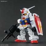 gundam-maquette-sd-gundam-cross-silhouette-rx-78-2-gundam-cross-silhouette-set 1