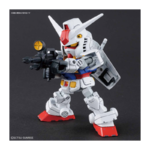 gundam-maquette-sd-gundam-cross-silhouette-rx-78-2-gundam-cross-silhouette-set 2.jpg